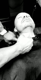 beardtrim.mp4