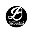 b-inspired-logo-blk.png
