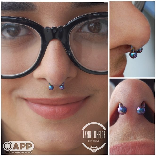 septum-rainbow.jpg