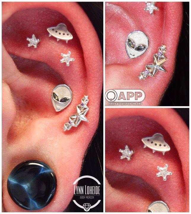 space-ear.jpg