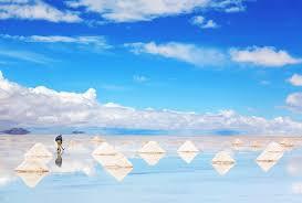 Sterile Wound Wash Saline VS Sea Salt Mixtures