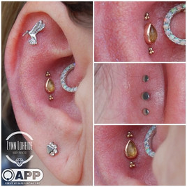 triple-conch-pear-and-amato-triples.jpg