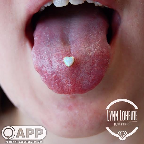 tongue-opal-heart-cute.jpg
