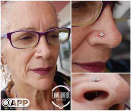 opal-flower-nostril.jpg