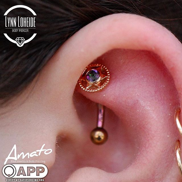 Healed rook by me swapped for this amazi