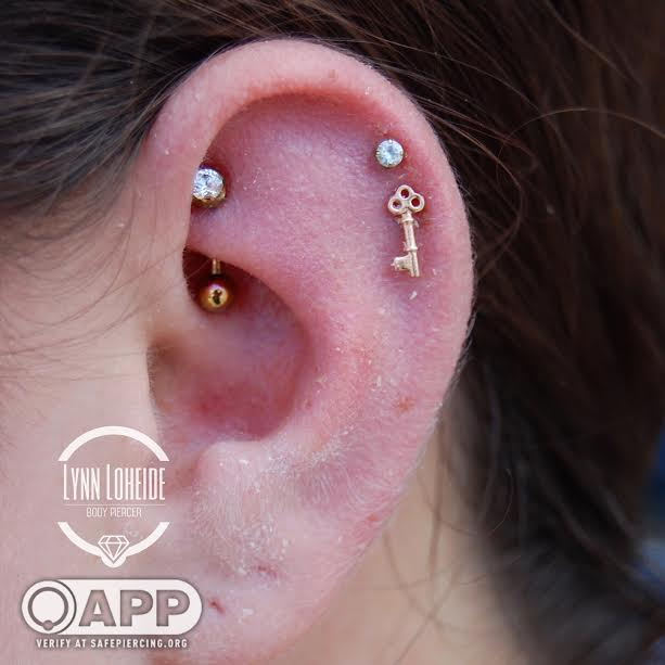 rook-and-key-helix.jpg