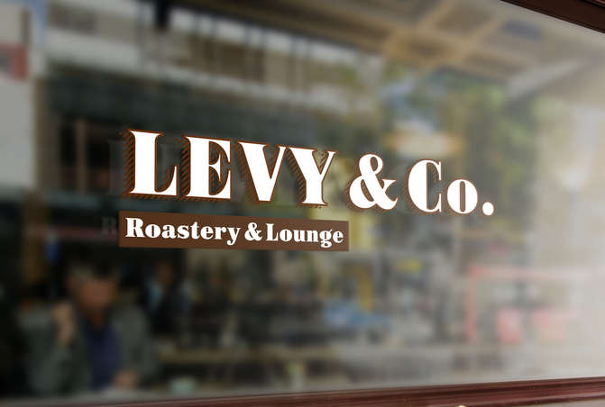 LEVY & CO.