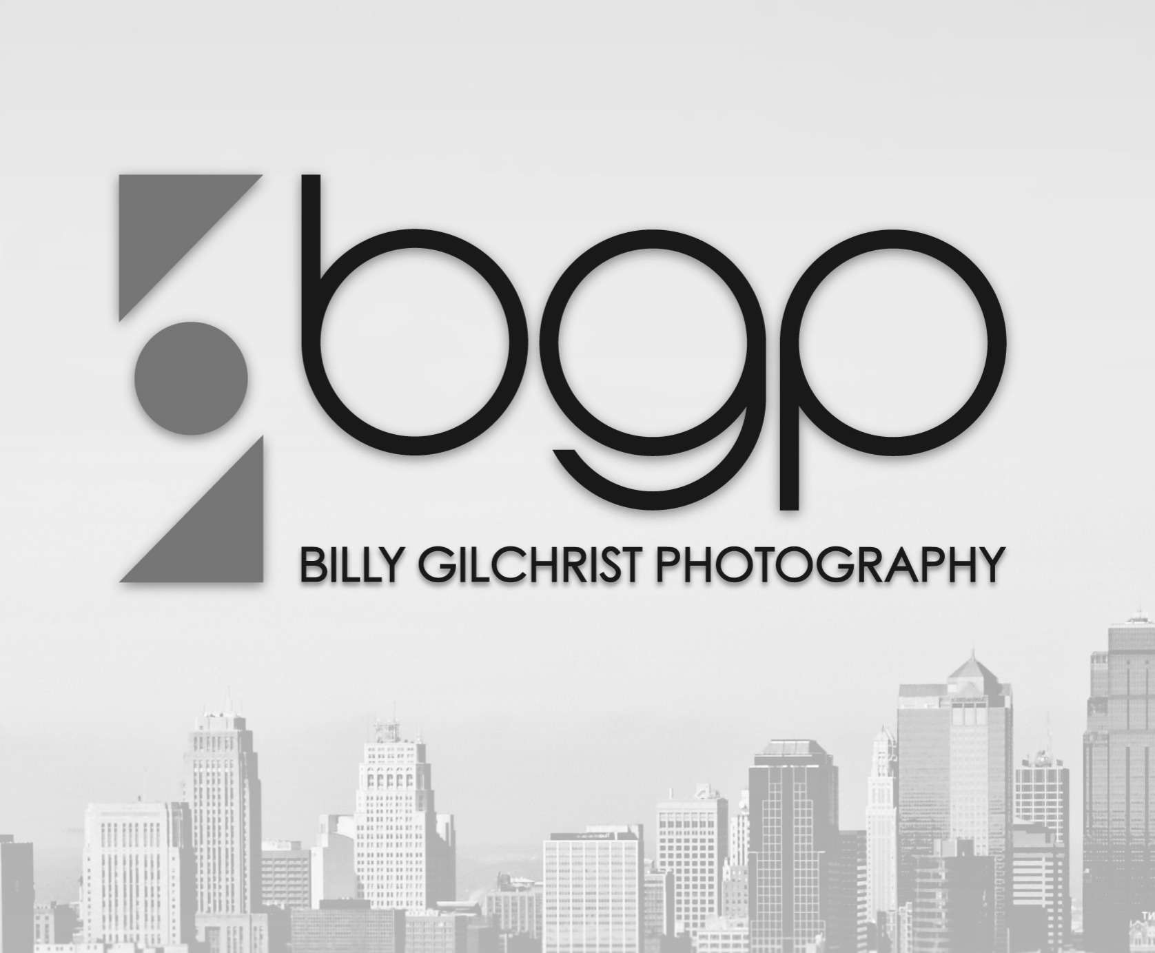 BILLY GILCHRIST PHOTOGRAPHY