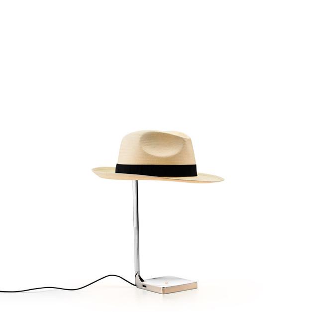 Chapo Table Lamp