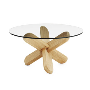 Ding Table