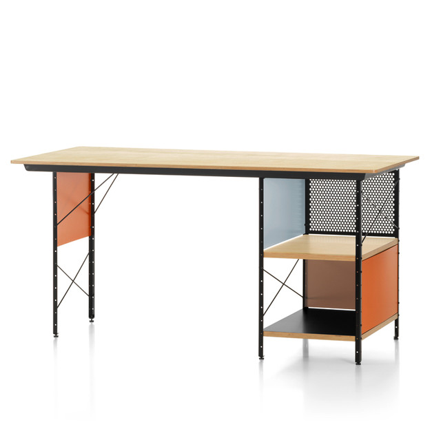 Eames Desk Unit (EDU)