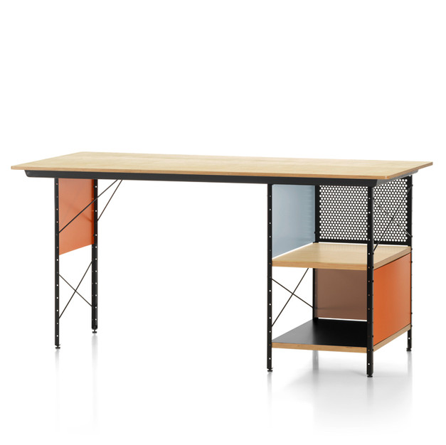 Eames Desk Unit (EDU)