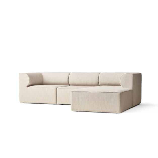 Eave Sofa Collection