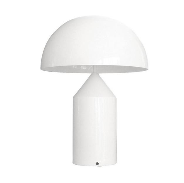 Atollo Table Lamp