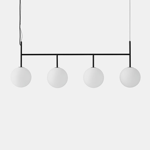 TR Bulb Collection by Menu