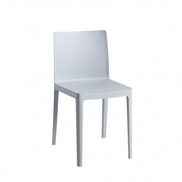 Elementaire Chair