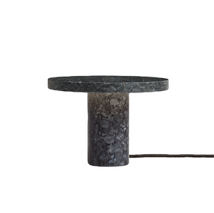 Core Table Lamp