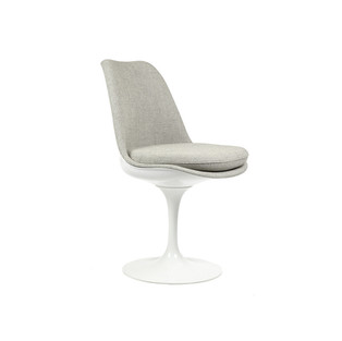 Tulip Chair (Upholstered)
