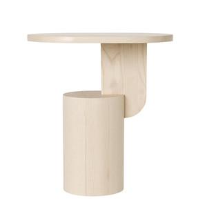 Insert Side Table
