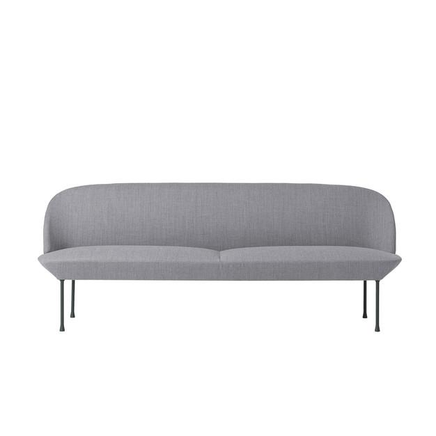 Oslo Sofa Collection