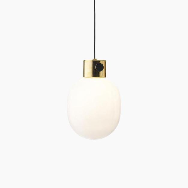 JWDA Pendant Lamp