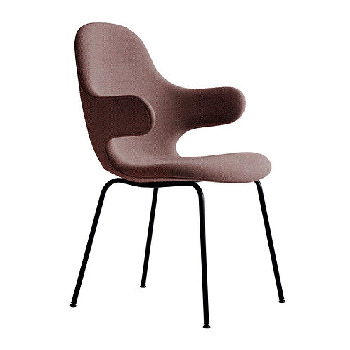 Catch Chair JH15 by &tradition
