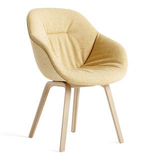 AAC 123 Soft Chair