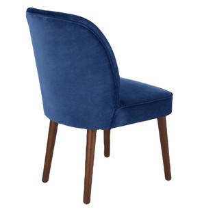 Margot Dining Chair