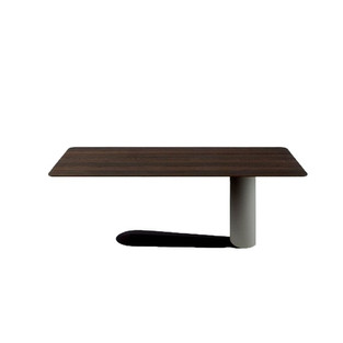 Bold Table