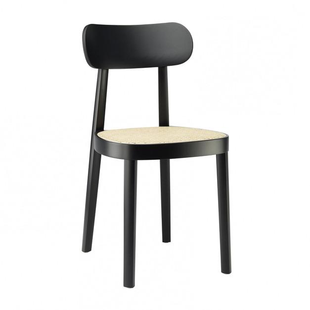 118 Cane Chair