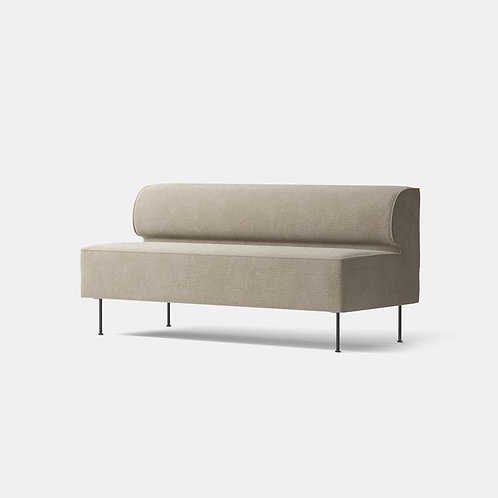 Eave Dining Sofa Collection by Menu