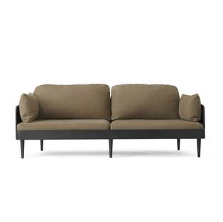 Septembre Sofa