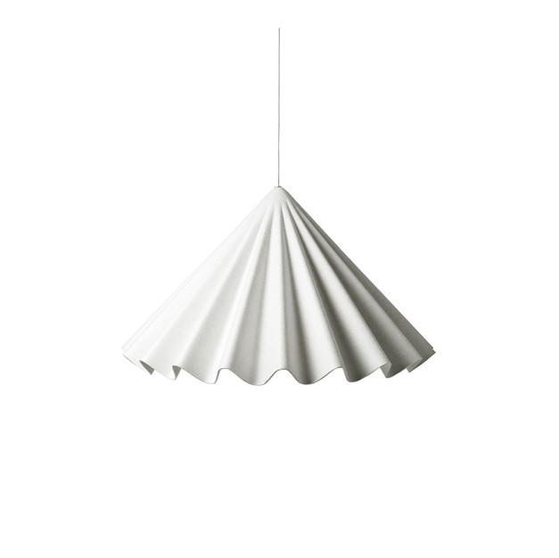 Dancing Pendant Lamp