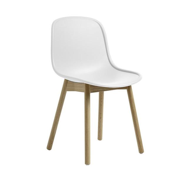 Neu 13 Chair