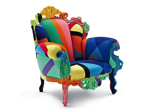 Proust Armchair by Magis