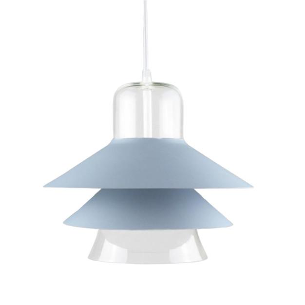 Ikono Lamp