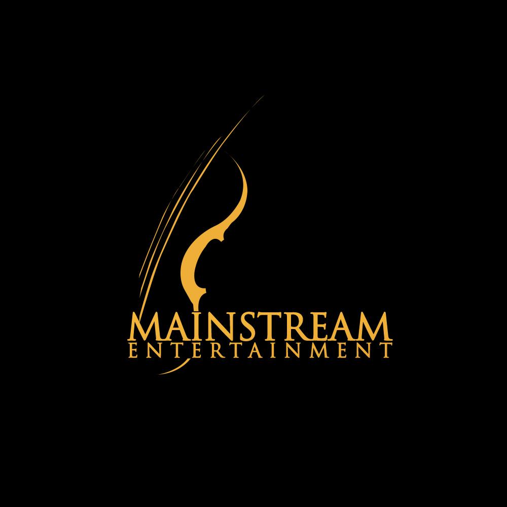 main_stream