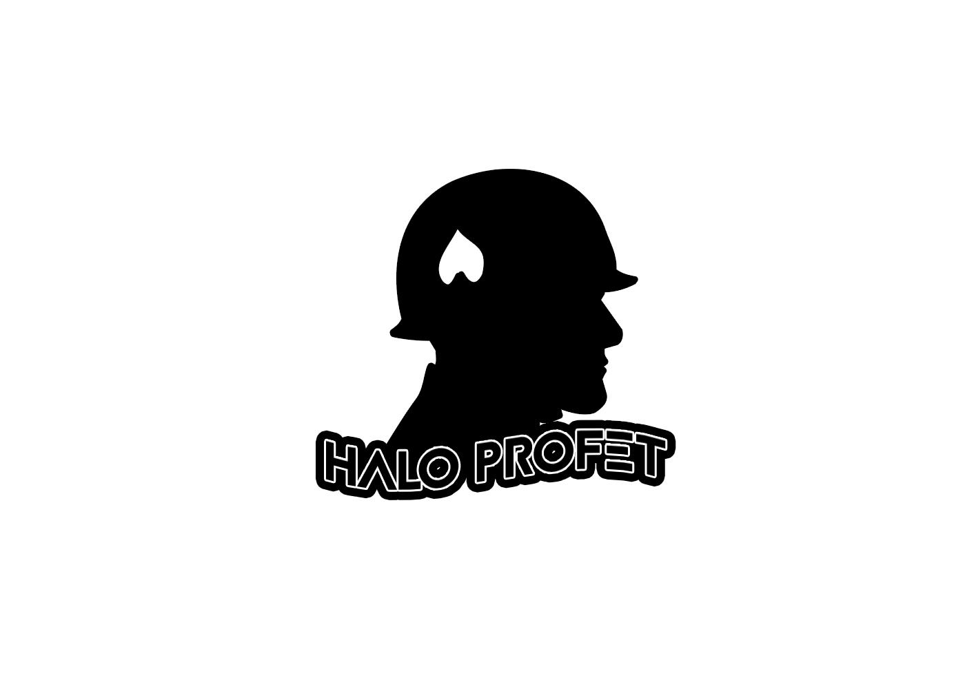 hallo_prophet_logo