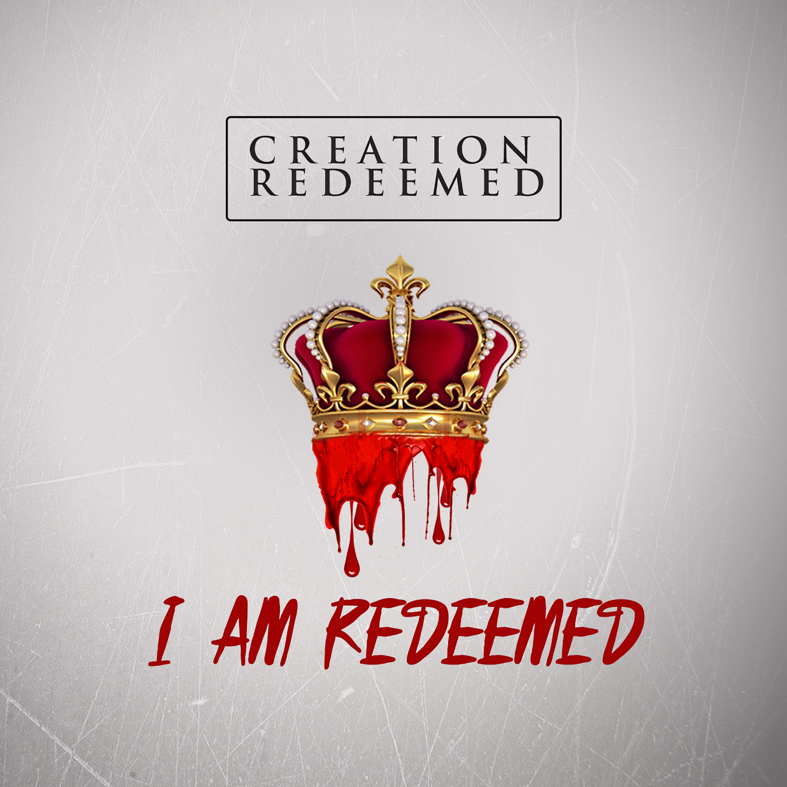 i_am_redeemed
