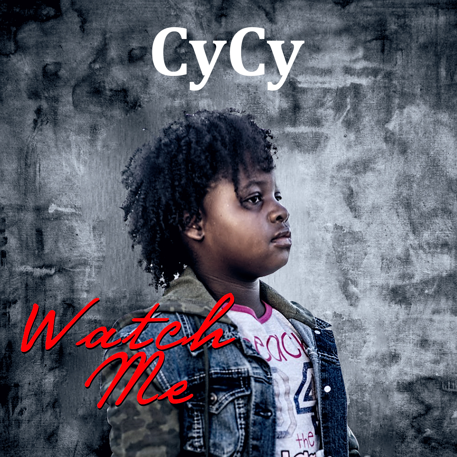CyCy1