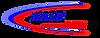 Kalb Corporation Insulation
