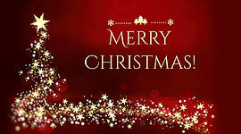 Merry Christmas Pic images.jfif