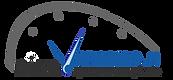 Aikavaraamo logo x500.png