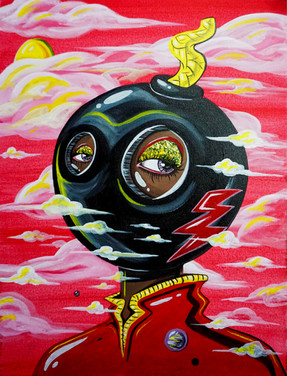 bombhead.jpg
