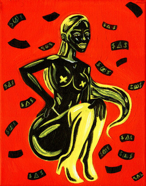 stripper.jpg