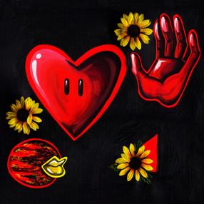red_hands.jpg