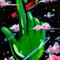 space_blunt3.jpg