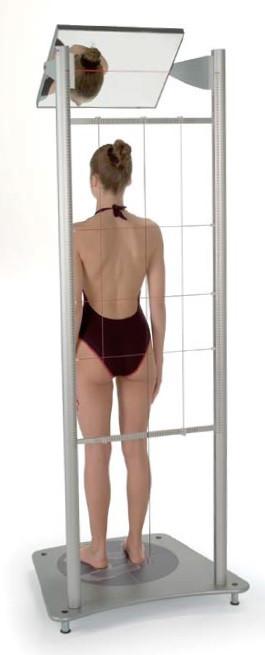 A cosa serve un'analisi posturale