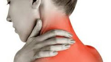 Perchè il freddo aumenta i dolori cervicali
