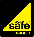 """""""Moores Gas & Heating Services"""""""
